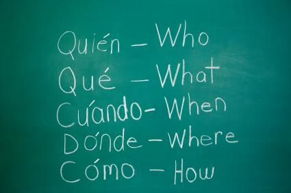 Im still sleeping in spanish