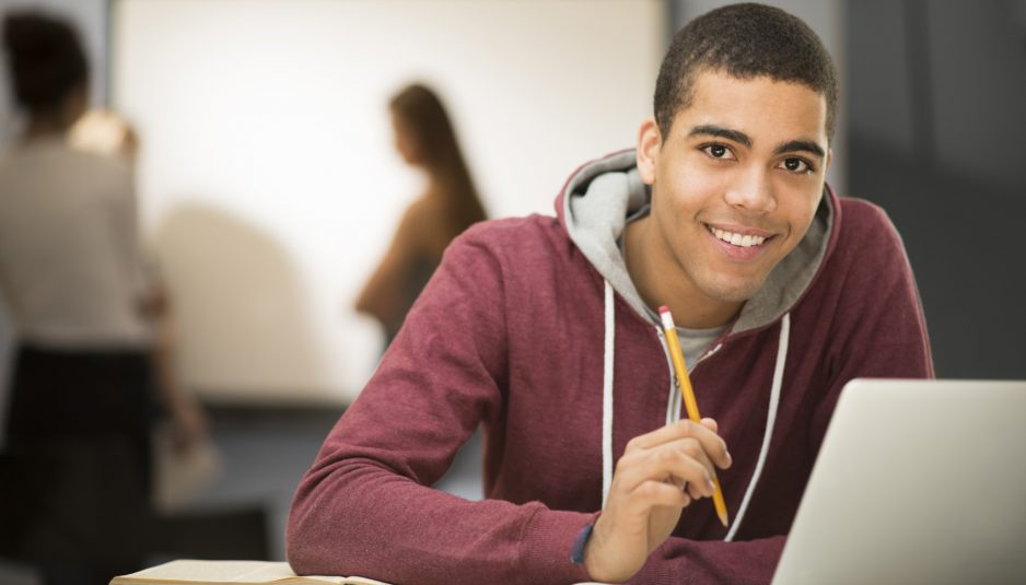 College-Student-938x535.jpg