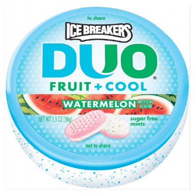 ice-breakers-duo-fruit-cool-watermelon-800x800-800x800.png