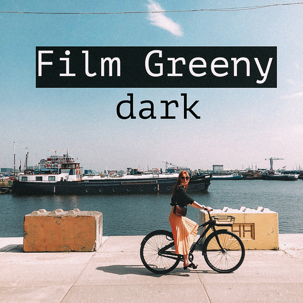 film-greeny-dark.jpg