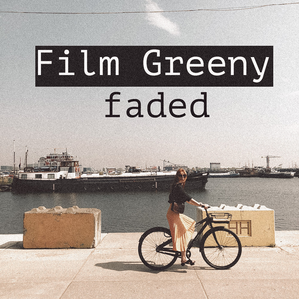 film-greeny-faded.jpg