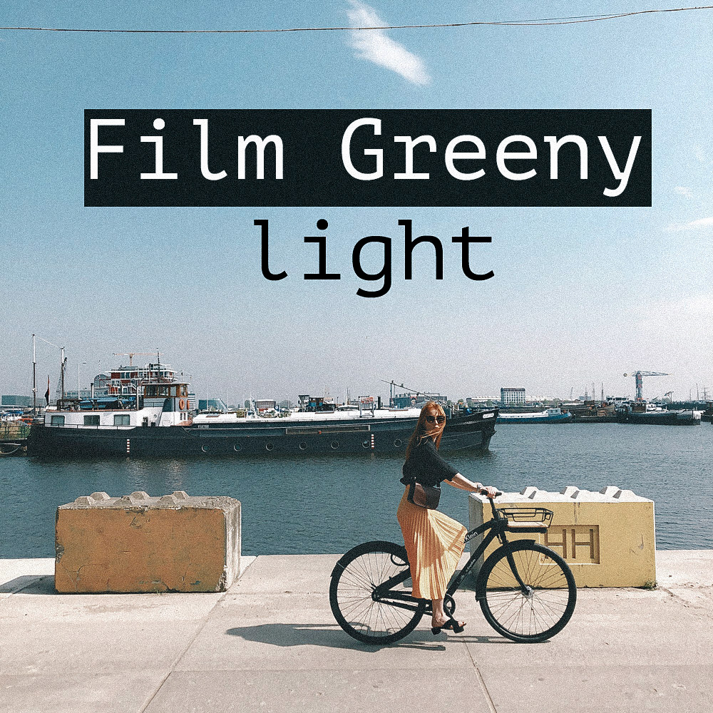 film-greeny-light.jpg