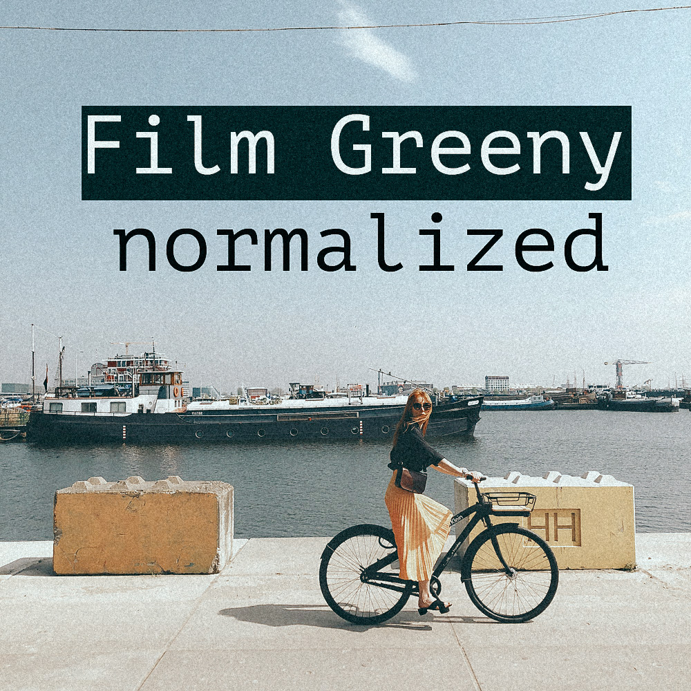 film-greeny-normalized.jpg