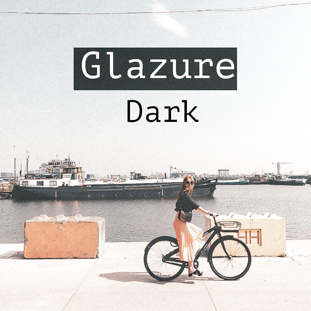 glazure-dark.jpg