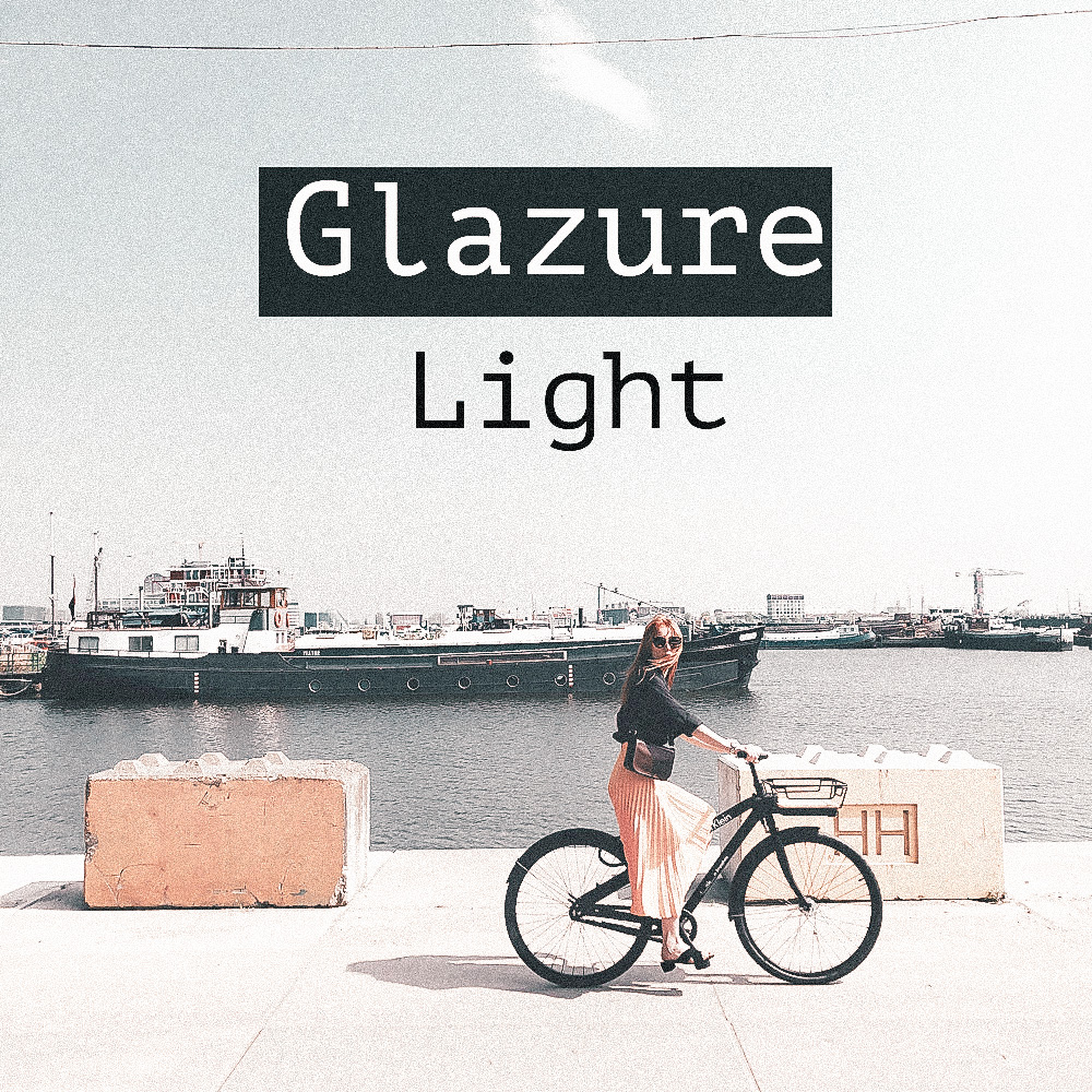 glazure-light.jpg