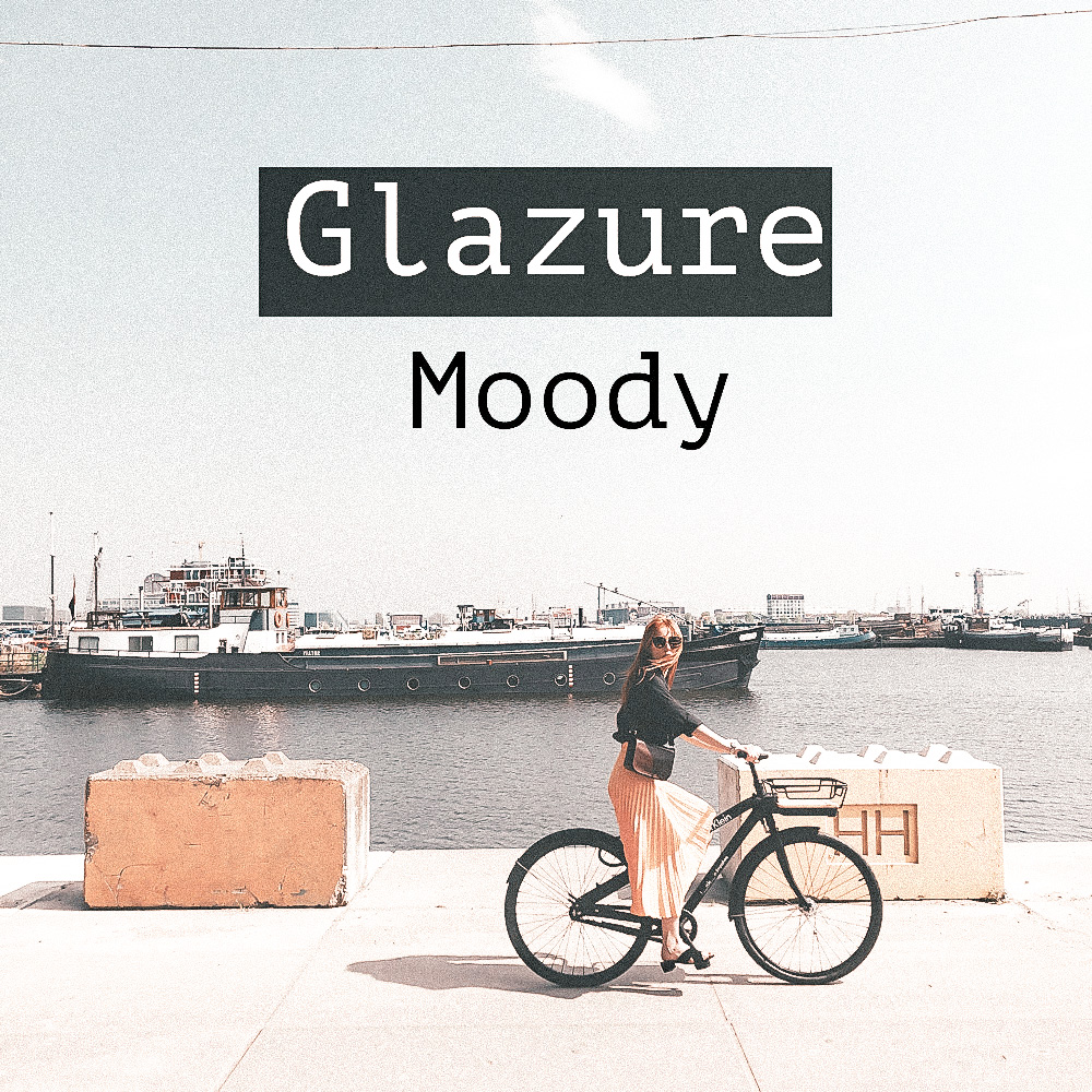 glazure-moody.jpg