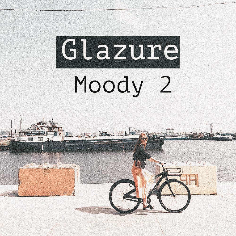 glazure-moody2.jpg