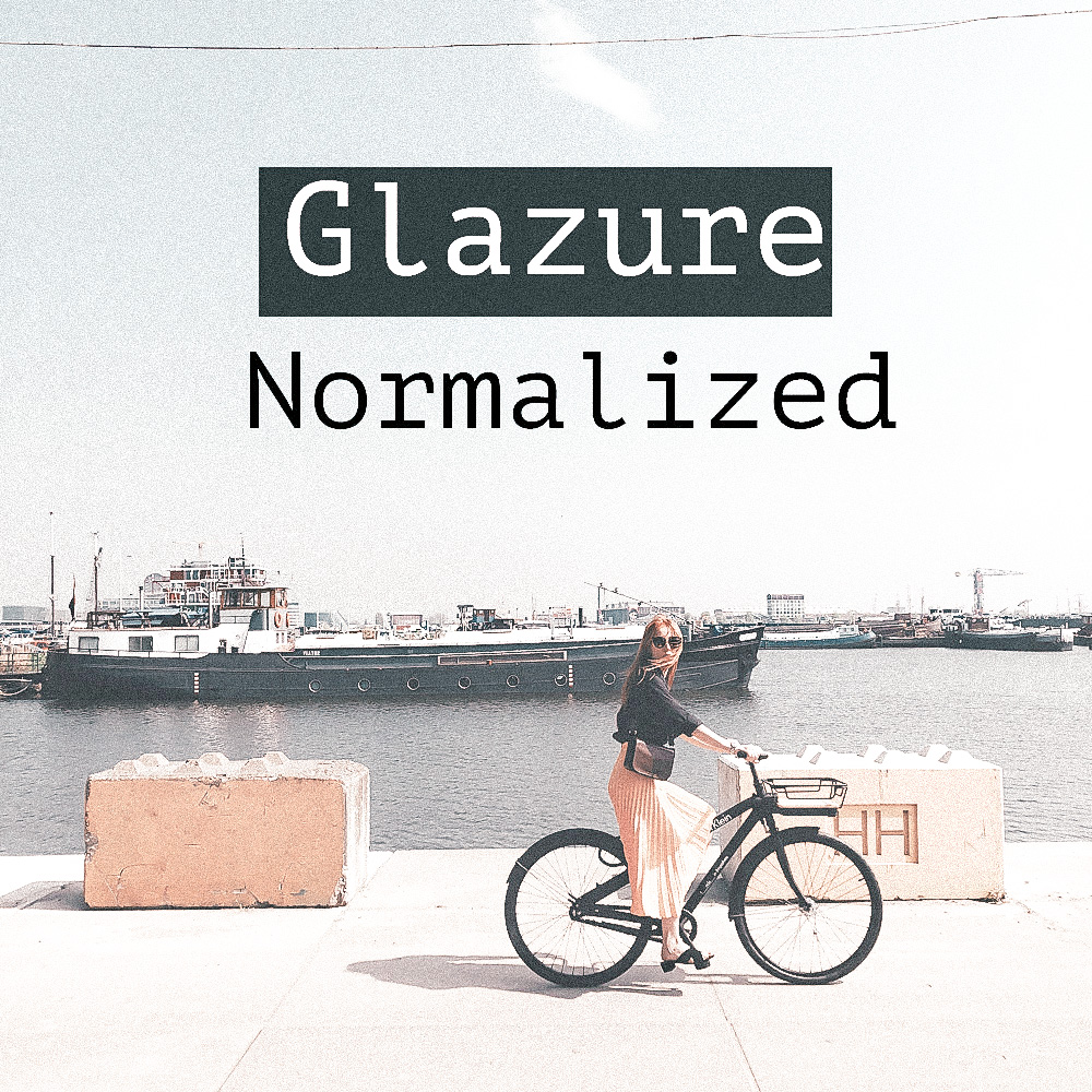 glazure-normalized.jpg