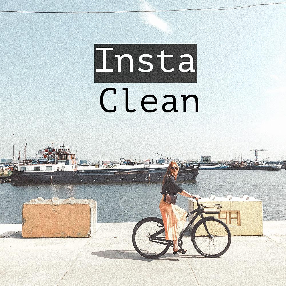Insta-Clean.jpg