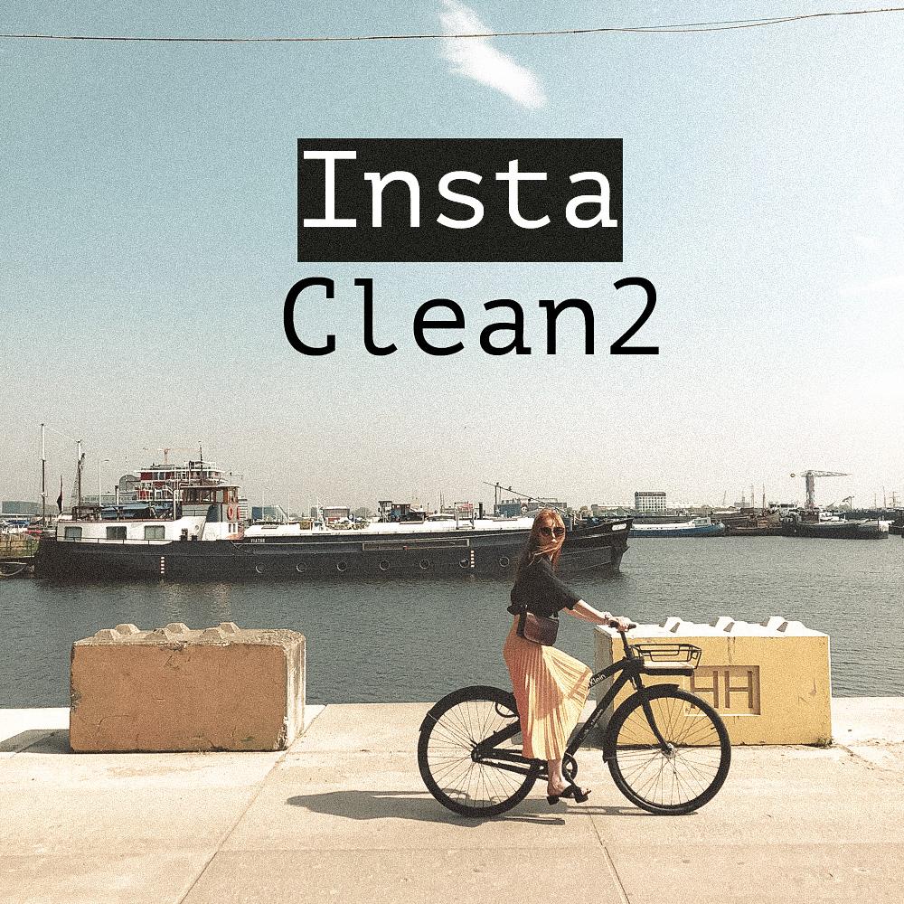 Insta-Clean2.jpg