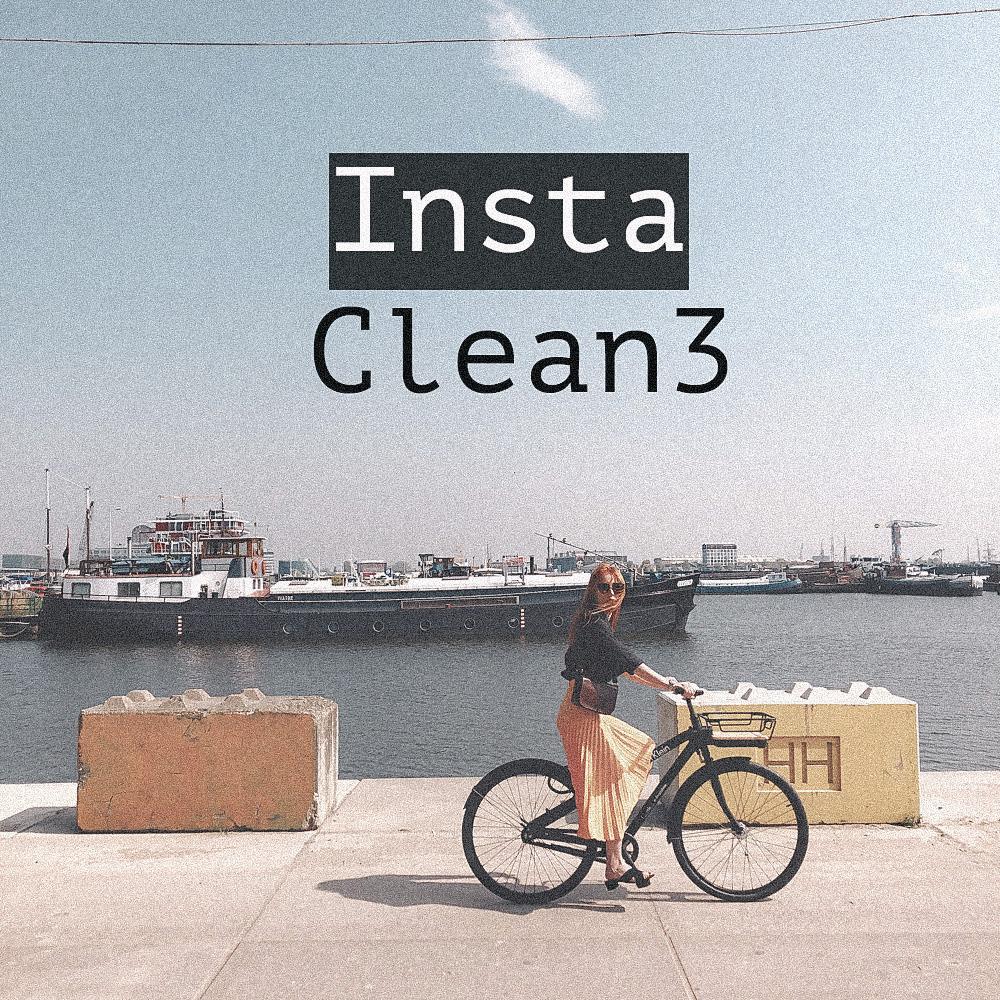 Insta-Clean3.jpg