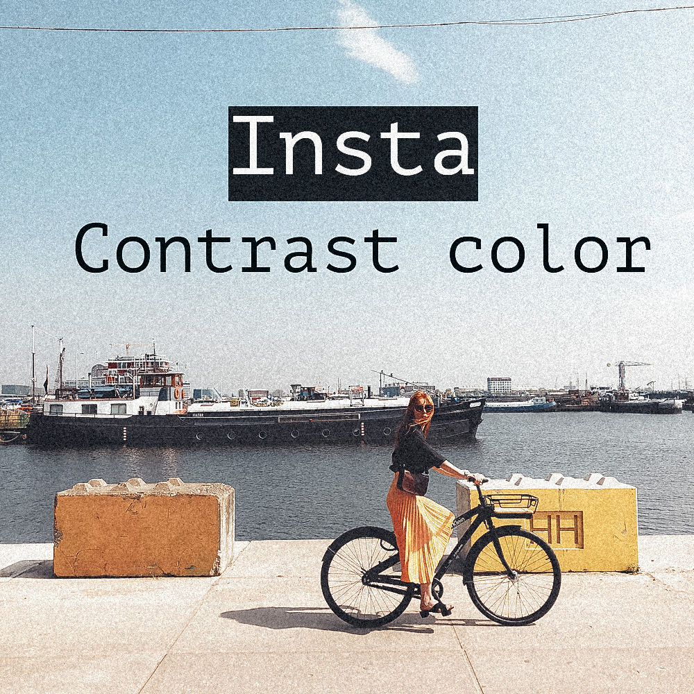 Insta-Contrast-color.jpg
