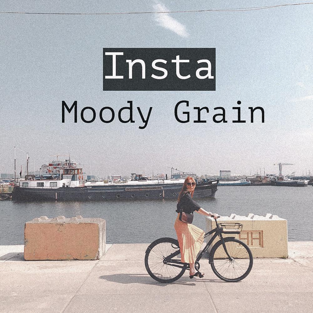 Insta-Moodygrain.jpg