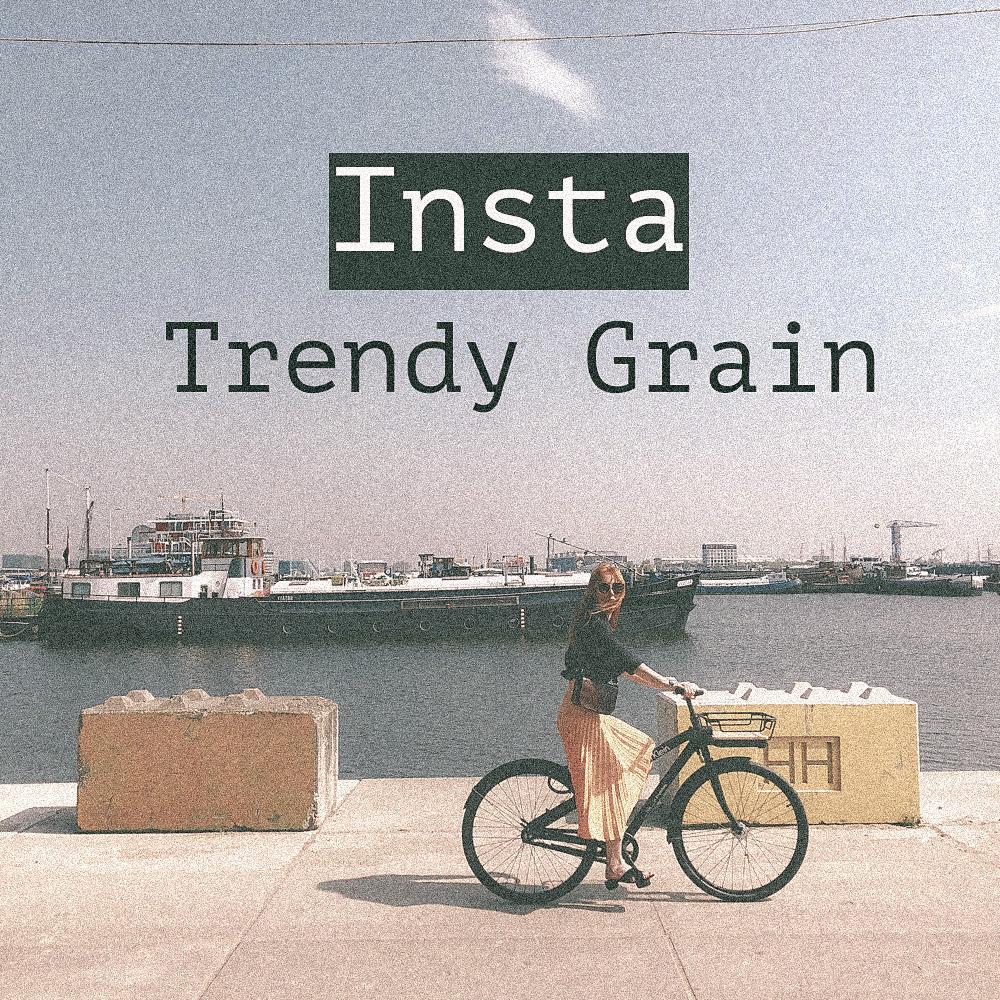 Insta-Trendygrain.jpg