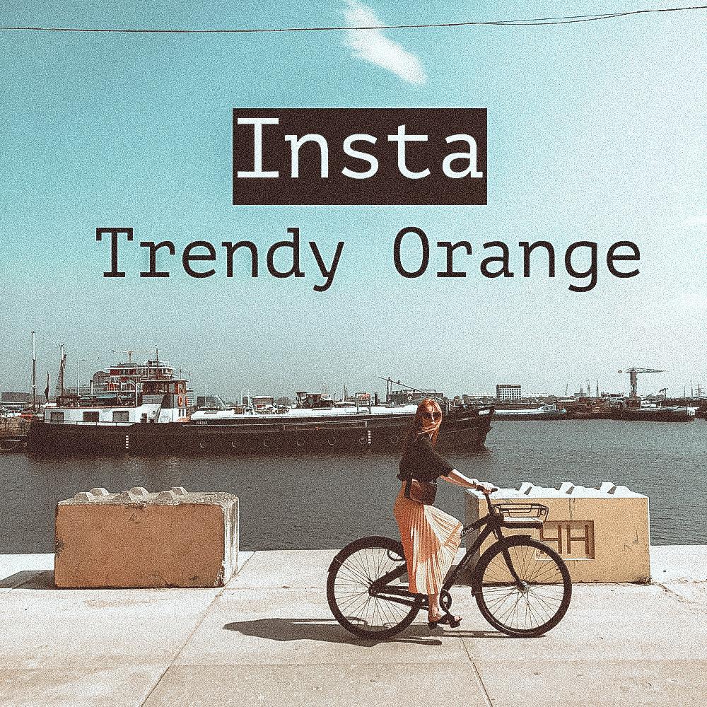 Insta-Trendyorange.jpg