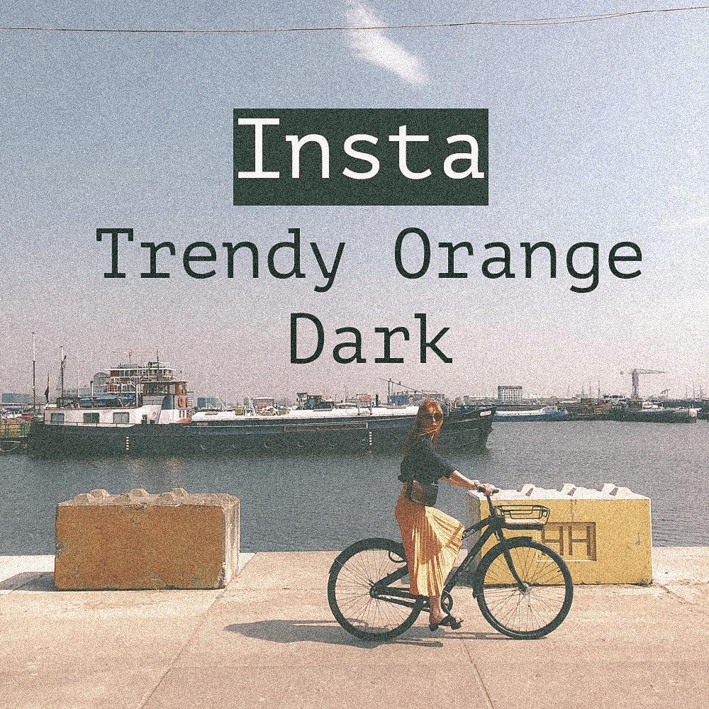 Insta-Trendyorangedark.jpg