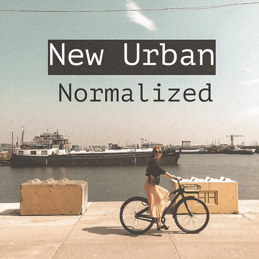 newurban-normalized.jpg