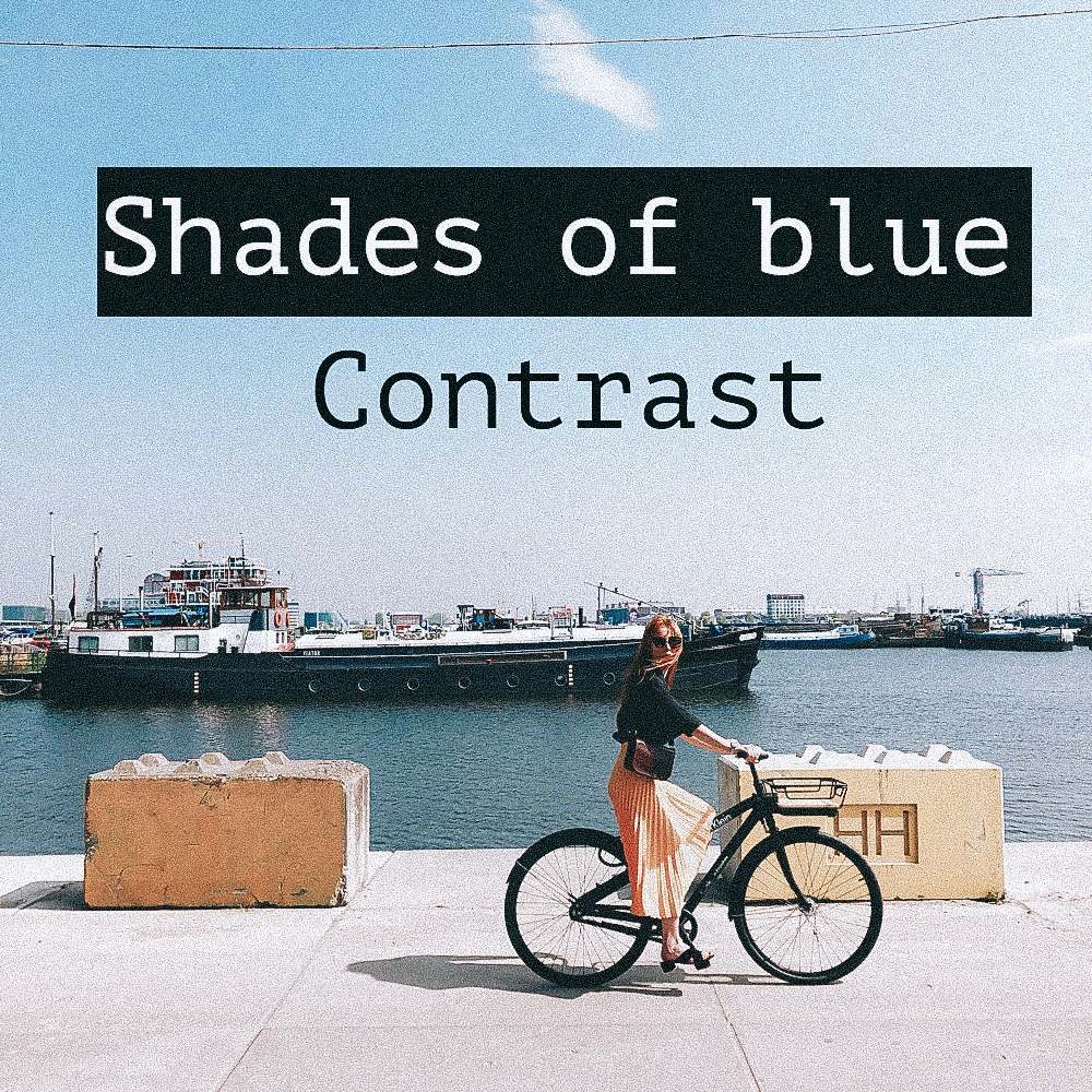 shadesofblue-contrast.jpg