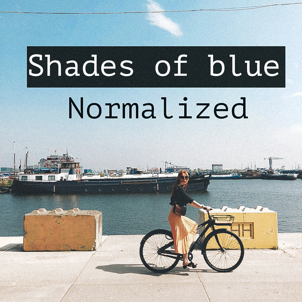 shadesofblue-normalized.jpg