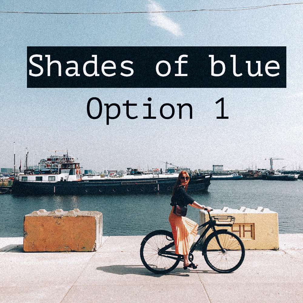 shadesofblue-option1.jpg