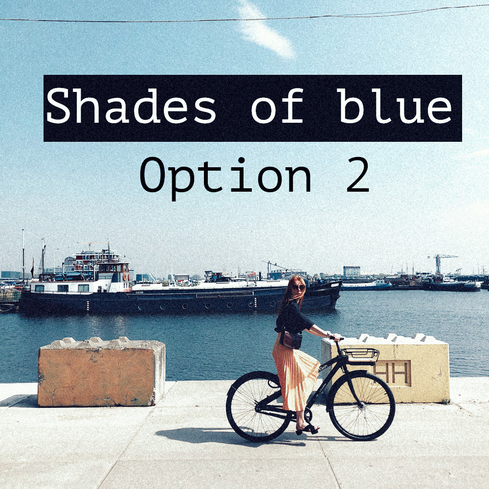 shadesofblue-option2.jpg