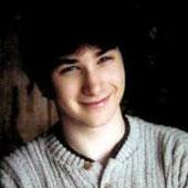 Pfc. Ryan Jerabek, 18, Hobart , WI