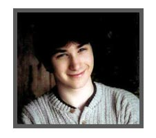 United States Marine Pfc. Ryan Jerabek, 18, Hobart , WI