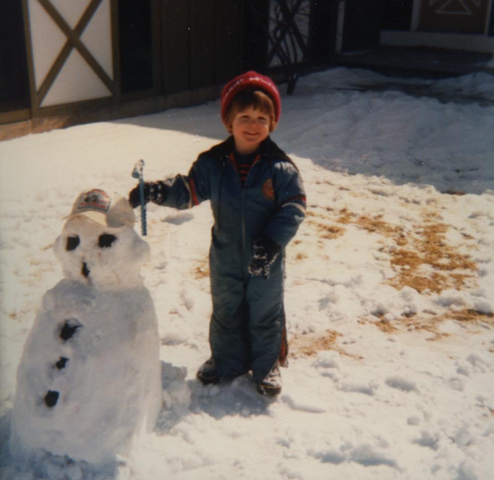 Snowman B.jpeg