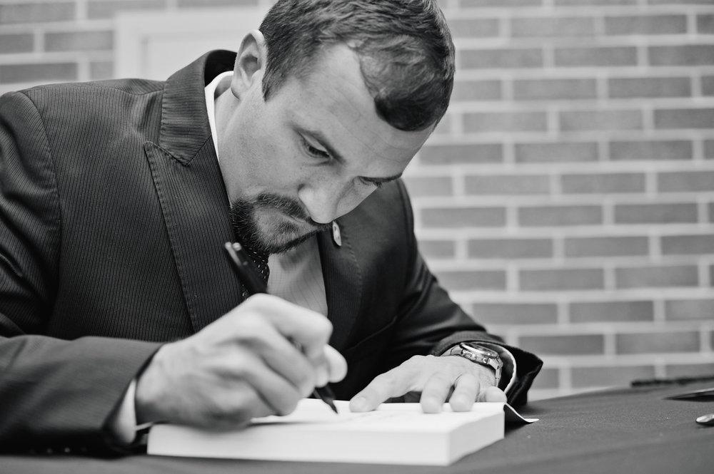 Sal signing 2.jpg