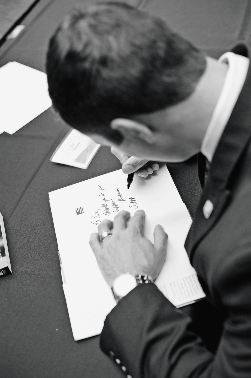 Sal-signing1.jpg