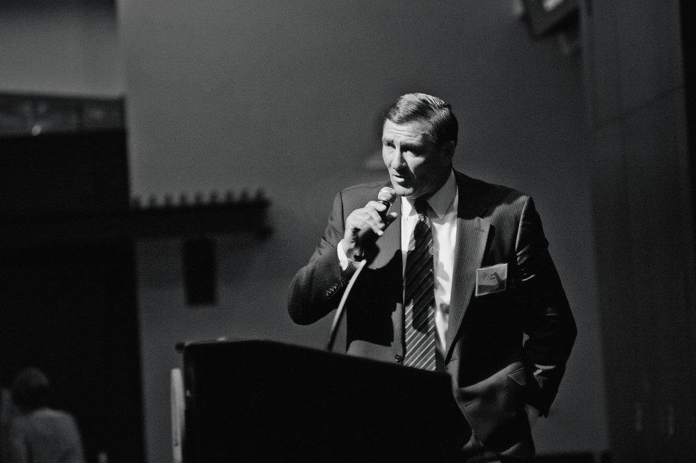 Bill Jartz mic.jpg