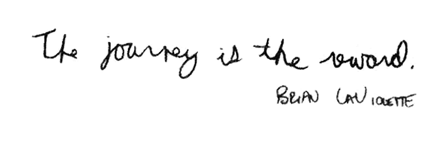 journey_brian_handwritten -Jpeg.jpg