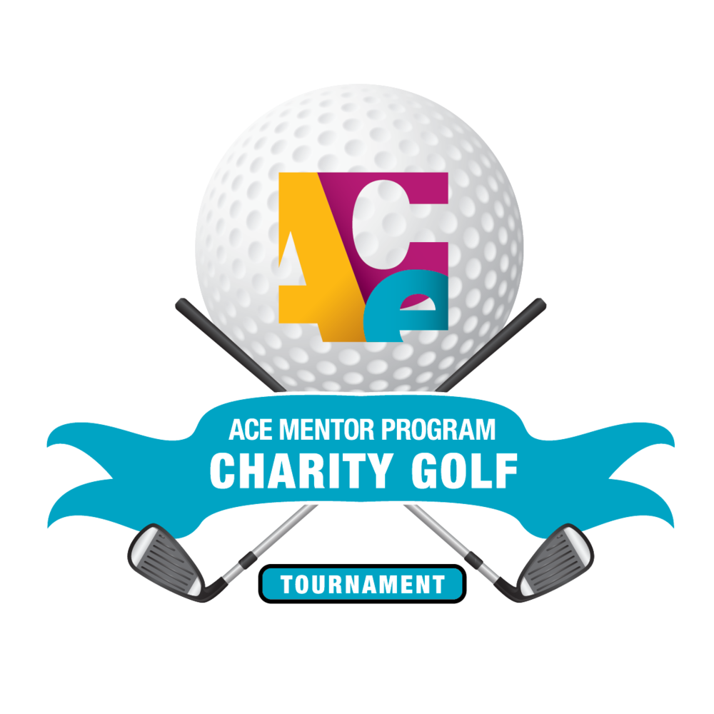 ACE Golf Logo_Blue.png