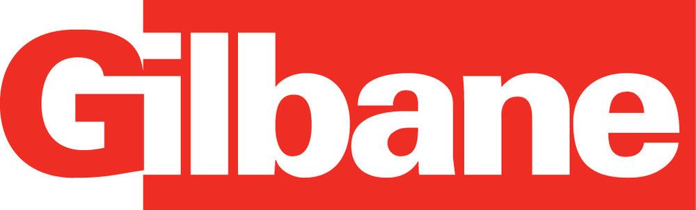 Gilbane_Logo_Red.jpg