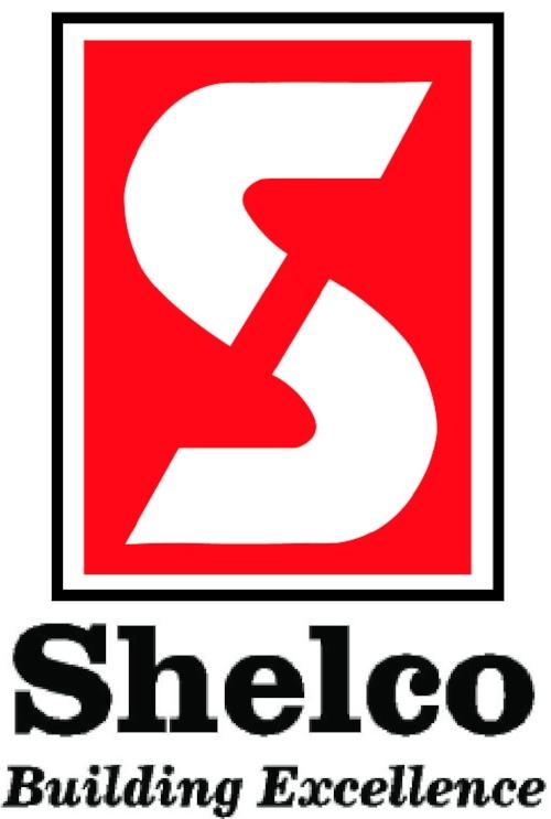 ShelcoS-BE.jpg