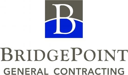 BridgePoint General Contracting_Stacked_4c.jpg
