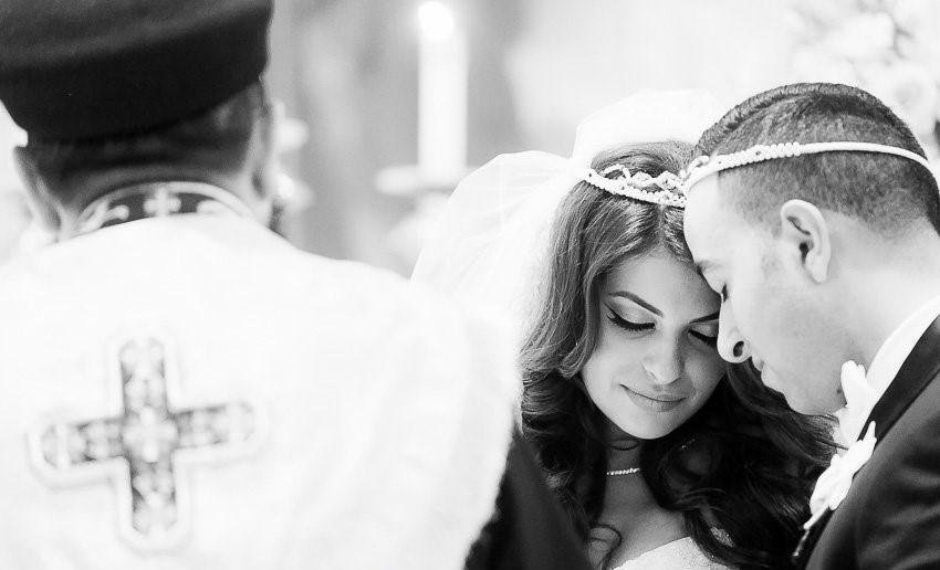 Eskander Wedding