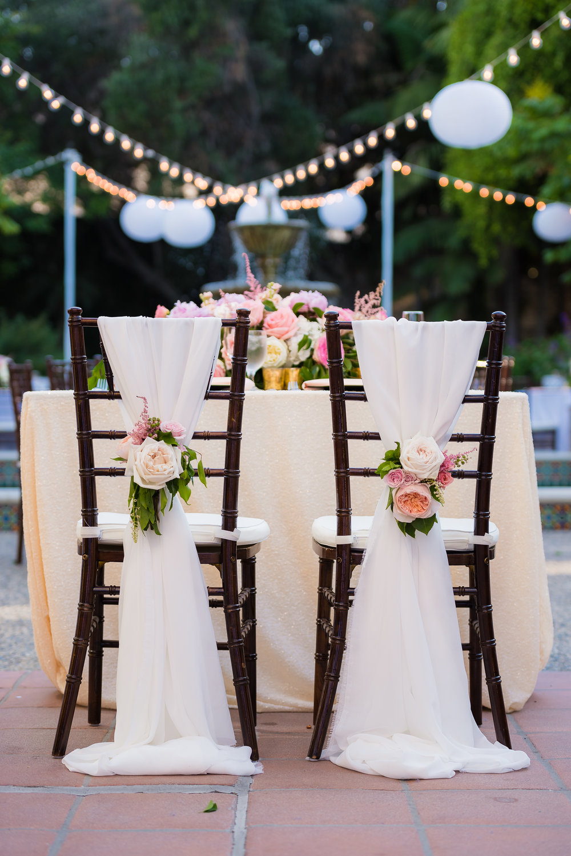 Amaya Wedding 16.jpg