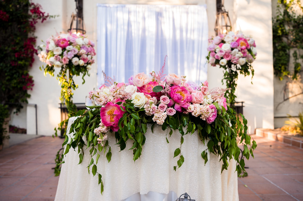 Amaya Wedding 17.jpg