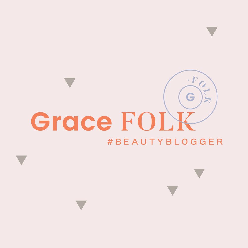 Grace Minibrand