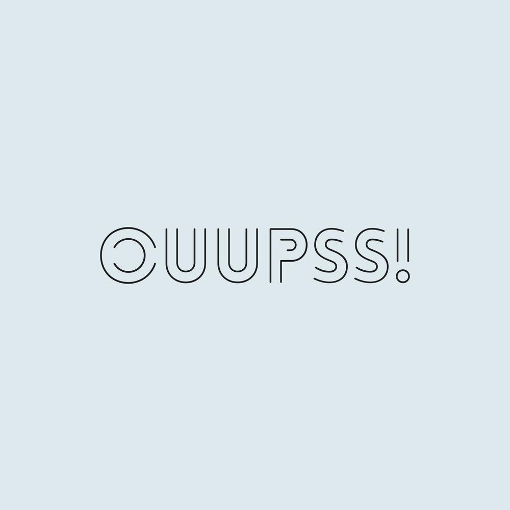 OUUPSS.jpg