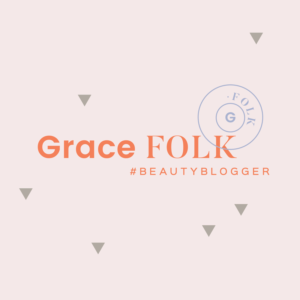 Mini Branding for Bloggers. Grace Folk Starter Kit - Everything you need to start a blog or small business ( logos, badges, social media headers, blog post templates, etc. All in the pack! A must-have for brans new bloggers.   Get your starter kit now! 49$
