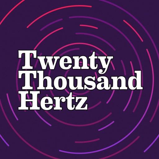 20,000 Hertz logo.jpg