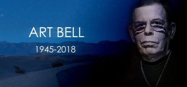 Art-Bell-640x298.jpg