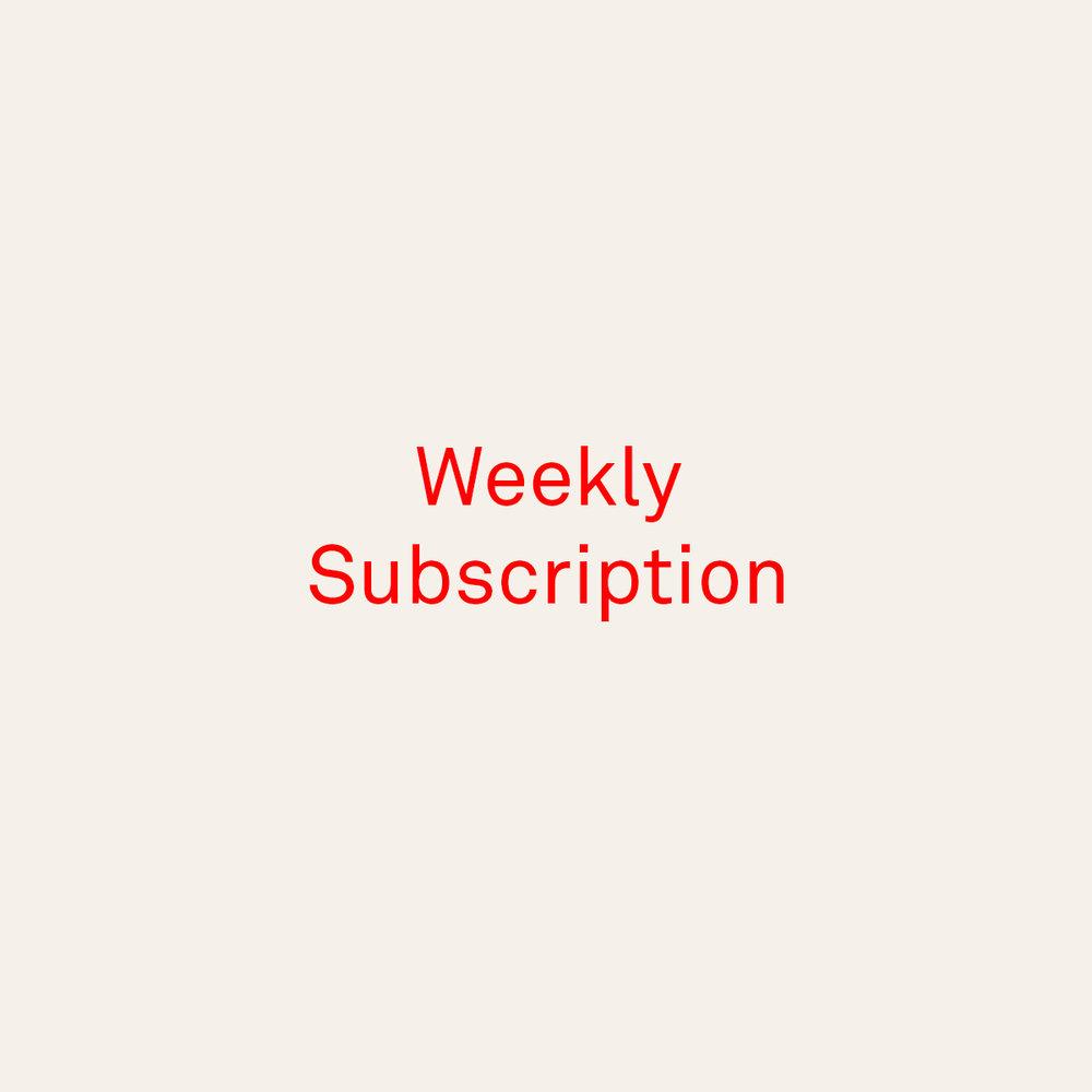 weekly-subscription.jpg