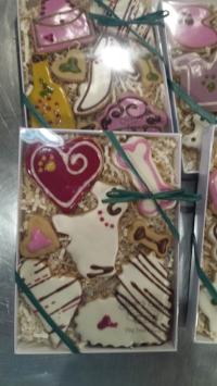 Cookie Packs
