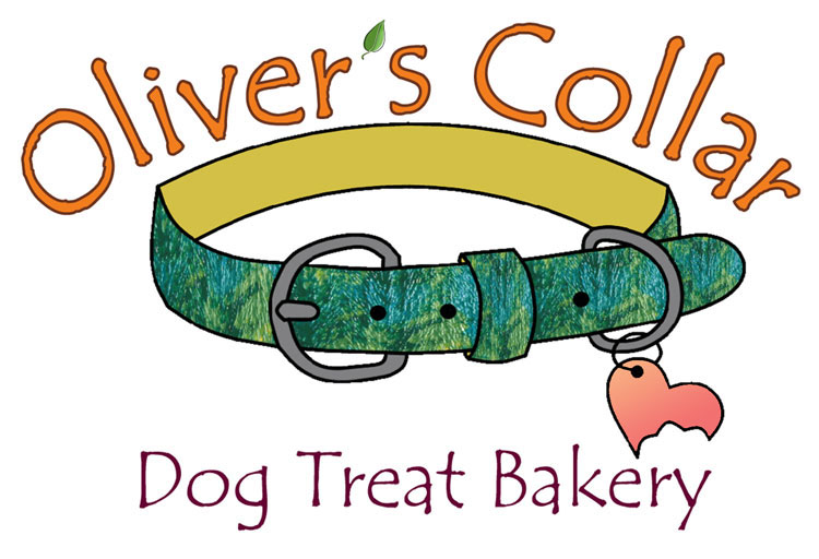 Oliver's Collar Dog Treat Bakery & Boutique
