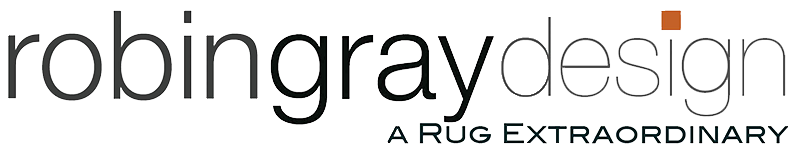 Robin Gray Design