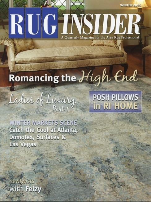 rug+insider+gray+robin+featured+rugs