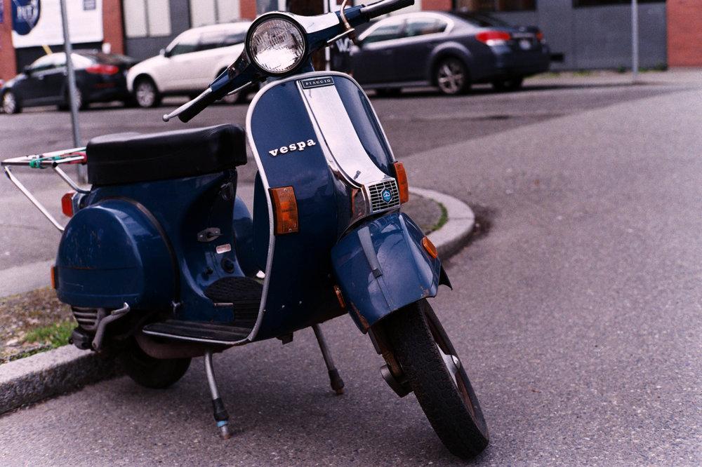 Blk Canon VTdeluxeAA017.jpg